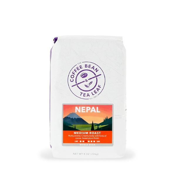 Nepal 8oz 상세이미지 1