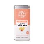 Lemon Chamomile (T-BAG) 썸네일 이미지 1