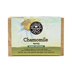 Chamomile 20T 썸네일 이미지 1