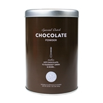 Chocolate Powder (22oz) 썸네일 이미지 1