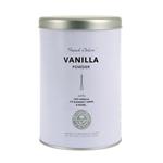 Vanilla Powder (22oz) 썸네일 이미지 1
