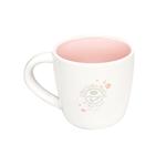 파스텔 머그(핑크) 썸네일 이미지 1
