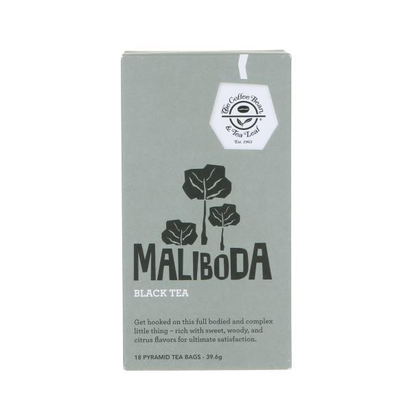 Maliboda (T-BAG 18EA) 상세이미지 1