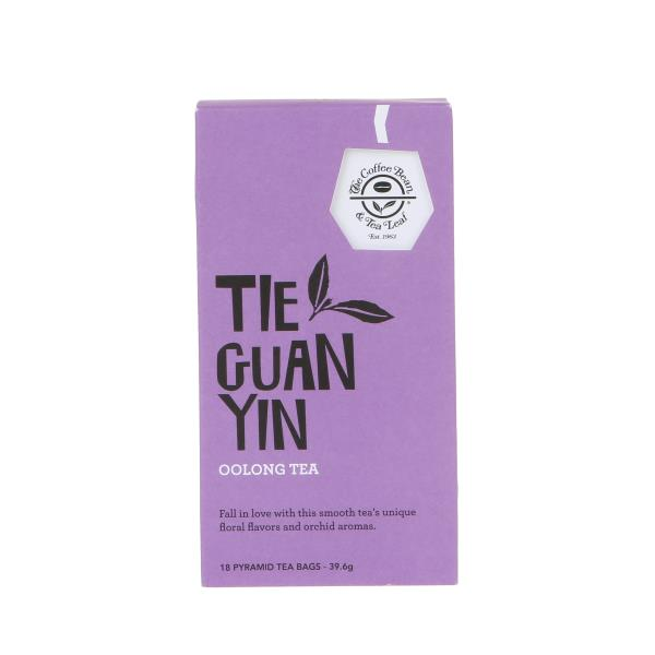 Tie Guan Yin (T-BAG 18EA) 상세이미지 1