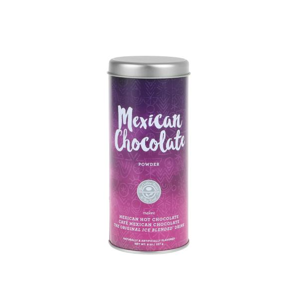 Mexican Chocolate Powder(8oz) 상세이미지 1