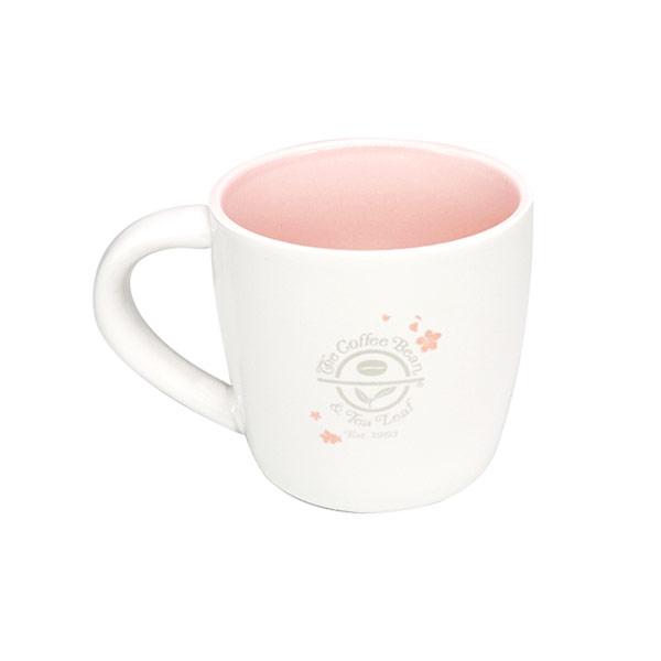 파스텔 머그(핑크) 상세이미지 1