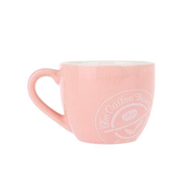 에스프레소 머그(핑크) 상세이미지 1