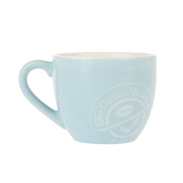 에스프레소 머그(블루) 상세이미지 1