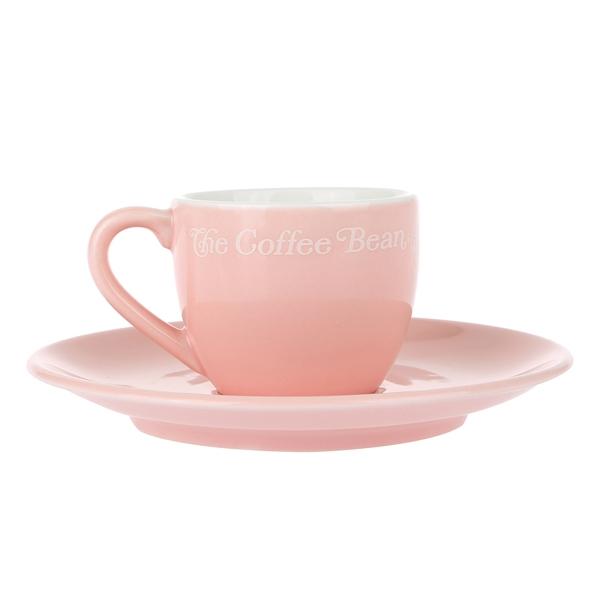 에스프레소 머그 세트(핑크) 상세이미지 1