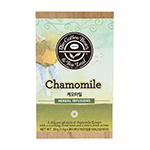 Chamomile 20T 썸네일 이미지 2
