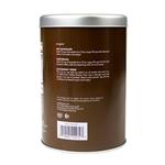 Chocolate Powder (22oz) 썸네일 이미지 2
