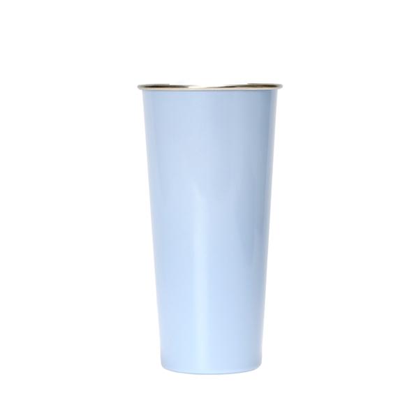 스틸텀블러(소프트 블루) 500ml 상세이미지 2