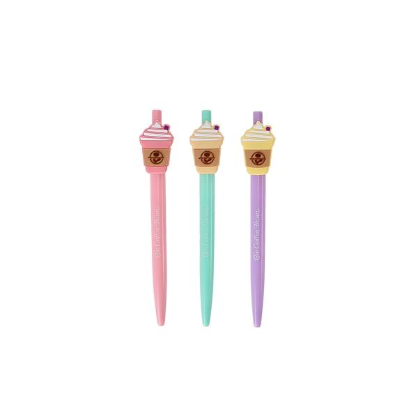 데일리 펜(핑크) 상세이미지 2