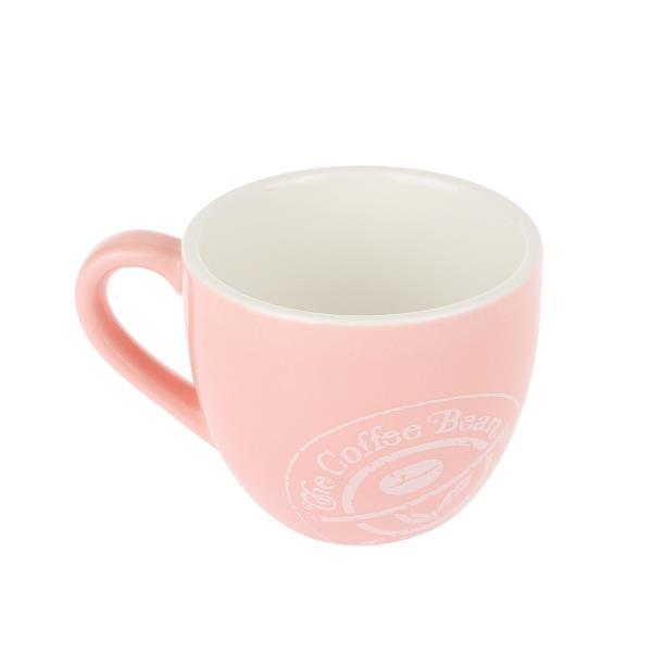 에스프레소 머그(핑크) 상세이미지 2