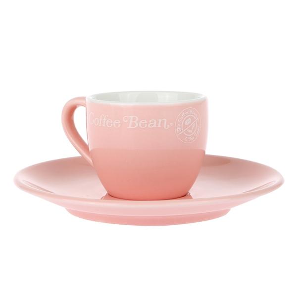 에스프레소 머그 세트(핑크) 상세이미지 2