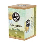 Chamomile 20T 썸네일 이미지 3