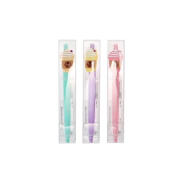 데일리 펜(핑크) 상세이미지 3