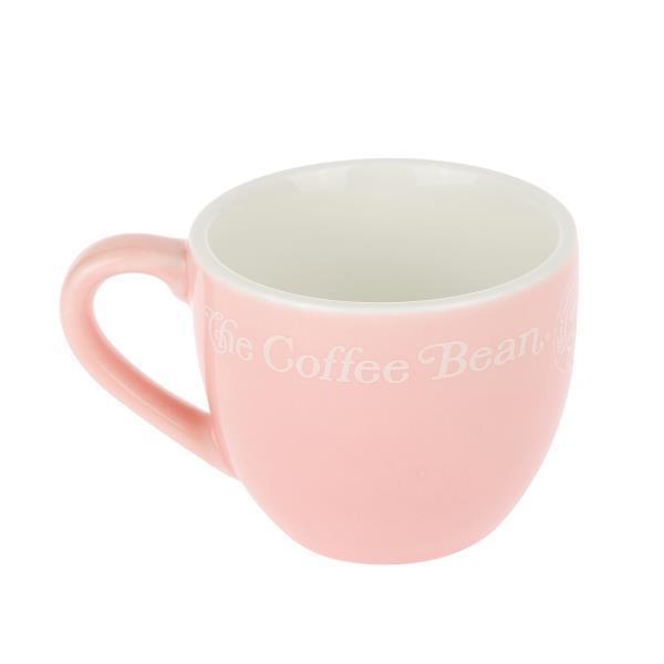 에스프레소 머그(핑크) 상세이미지 3