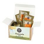 Chamomile 20T 썸네일 이미지 4