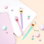 데일리 펜(핑크) 썸네일 이미지 4