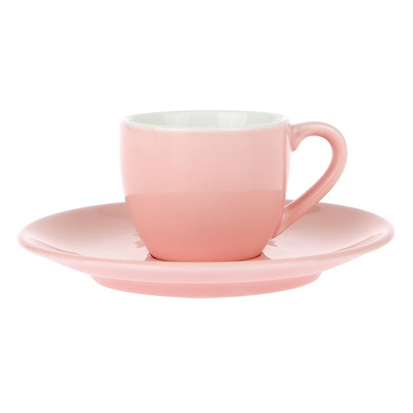 에스프레소 머그 세트(핑크) 상세이미지 4