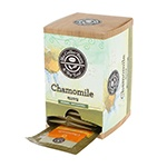 Chamomile 20T 썸네일 이미지 6