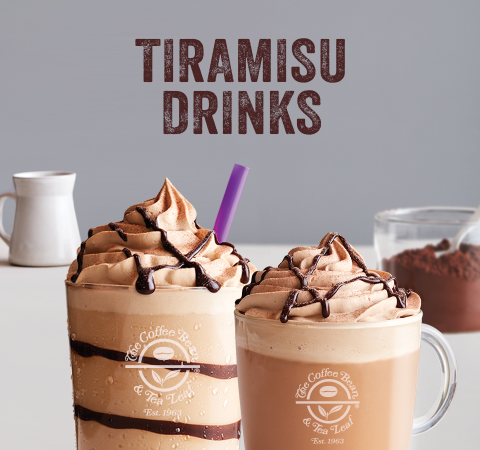 2019 Tiramisu Drinks mobile