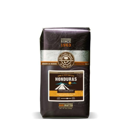 Honduras Single Origin 8oz