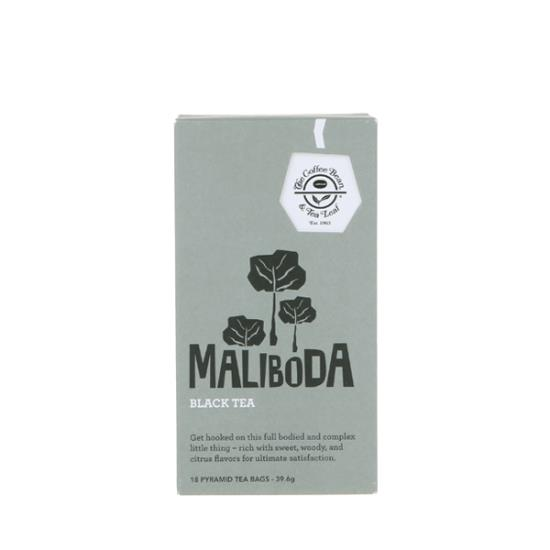 Maliboda (T-BAG 18EA)
