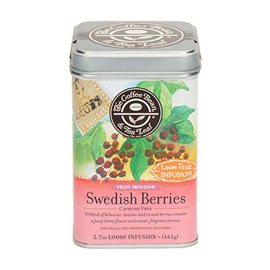 Swedish Berries 5.7oz