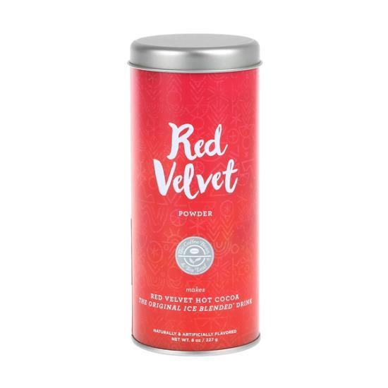 Red Velvet(8oz)