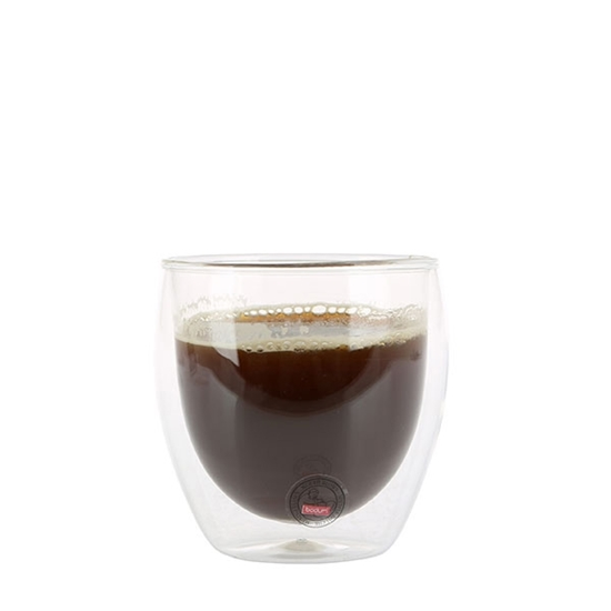 Bodum Pavina Glass 8oz - 2P