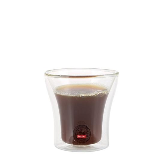 Bodum Assam Glass 3.0 oz