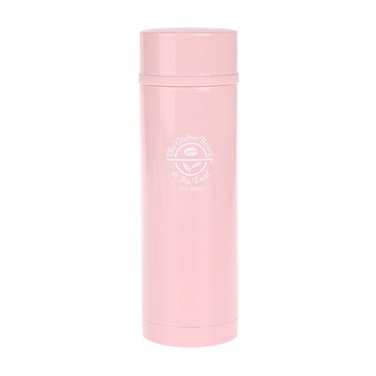 그레이프 프룻 텀블러(핑크)