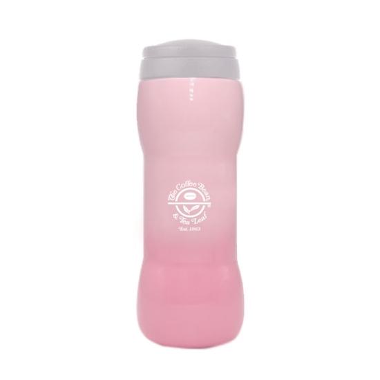 VMI38 (Pink gradation)