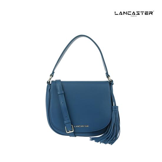 [랑카스터] MADEMOISELLE (S) Mineral blue