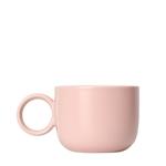 서클 머그(핑크) 썸네일 이미지 1