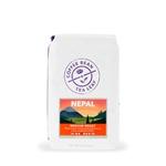 Nepal 8oz 썸네일 이미지 1