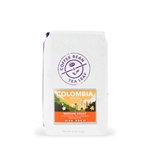 Colombia 8oz 썸네일 이미지 1