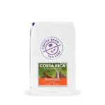 Costarica 8oz 썸네일 이미지 1