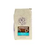 Espresso 8oz 썸네일 이미지 1