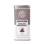 English Breakfast (T-BAG) 썸네일 이미지 1