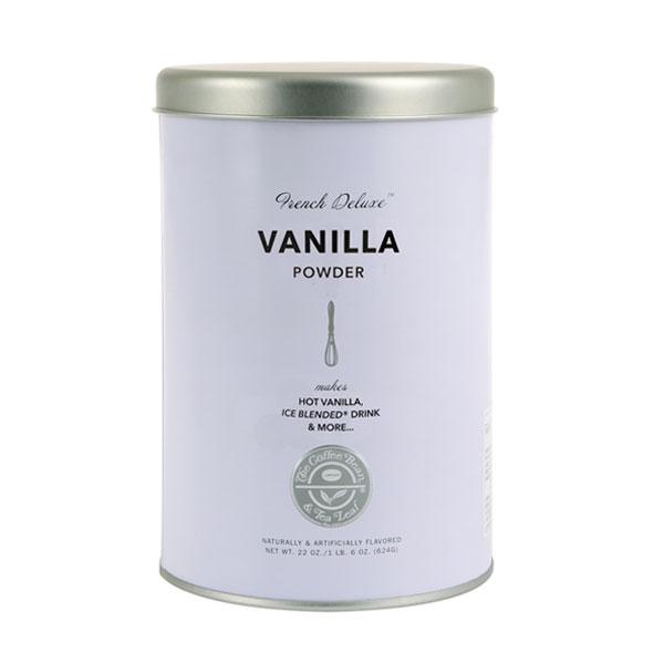 Vanilla Powder (22oz) 상세이미지 1
