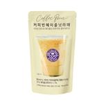 커피빈 헤이즐넛 라떼 파우치(10개입) 썸네일 이미지 2