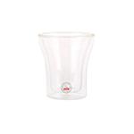 [50% OFF] Bodum Assam Glass 6oz - 2P 썸네일 이미지 2