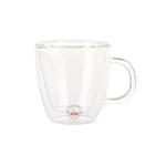 [40% OFF] Bodum Bistro Glass 5oz - 2P 썸네일 이미지 2