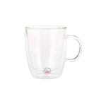Bodum Bistro Glass 10oz - 2P 썸네일 이미지 2