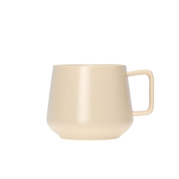 커피빈 단지머그(Beige) 상세이미지 2