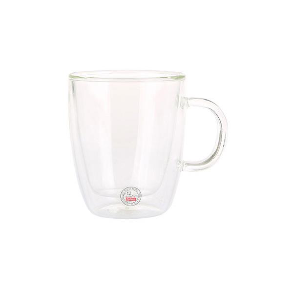 Bodum Bistro Glass 10oz - 2P 상세이미지 2