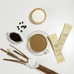 커피빈 바닐라 라떼 8T 썸네일 이미지 3
